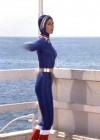 lynda-carter-wonder-woman-pics-series-2-71