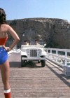 lynda-carter-wonder-woman-pics-series-2-72