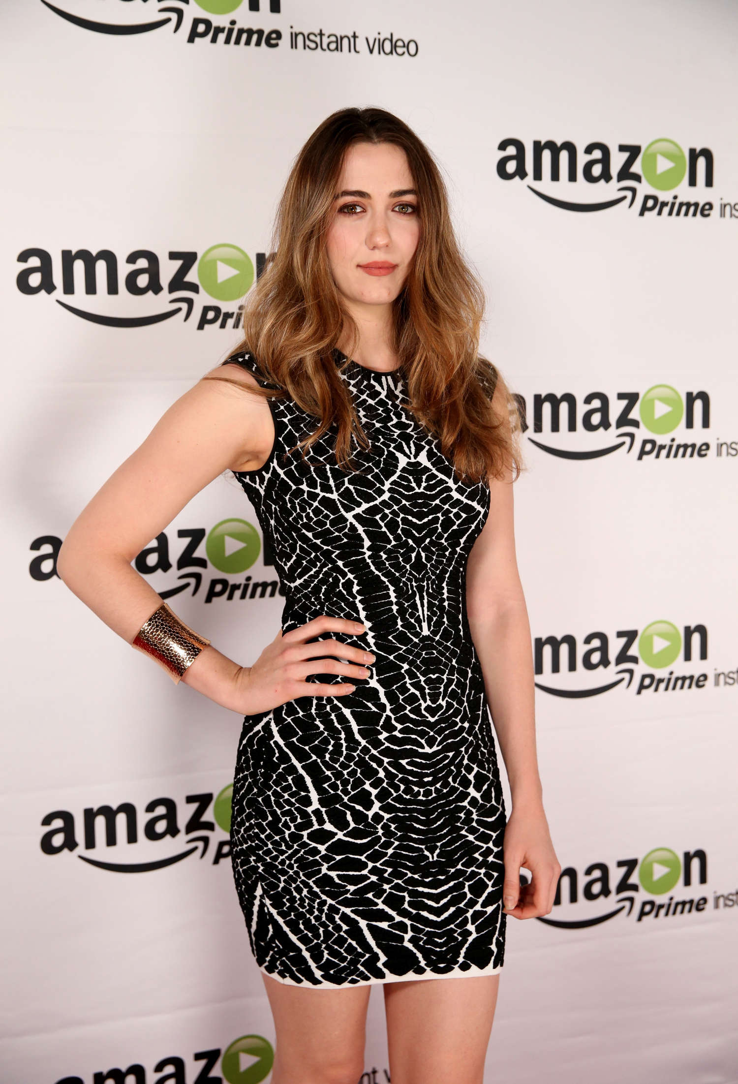 madeline zima net worthmadeline zima 2015, madeline zima weight, madeline zima listal, madeline zima 2017, madeline zima facebook, madeline zima foto, madeline zima фото, madeline zima инстаграм, madeline zima wikipedia, madeline zima, madeline zima instagram, madeline zima wiki, madeline zima vampire diaries, madeline zima the nanny, madeline zima imdb, madeline zima net worth, madeline zima heroes
