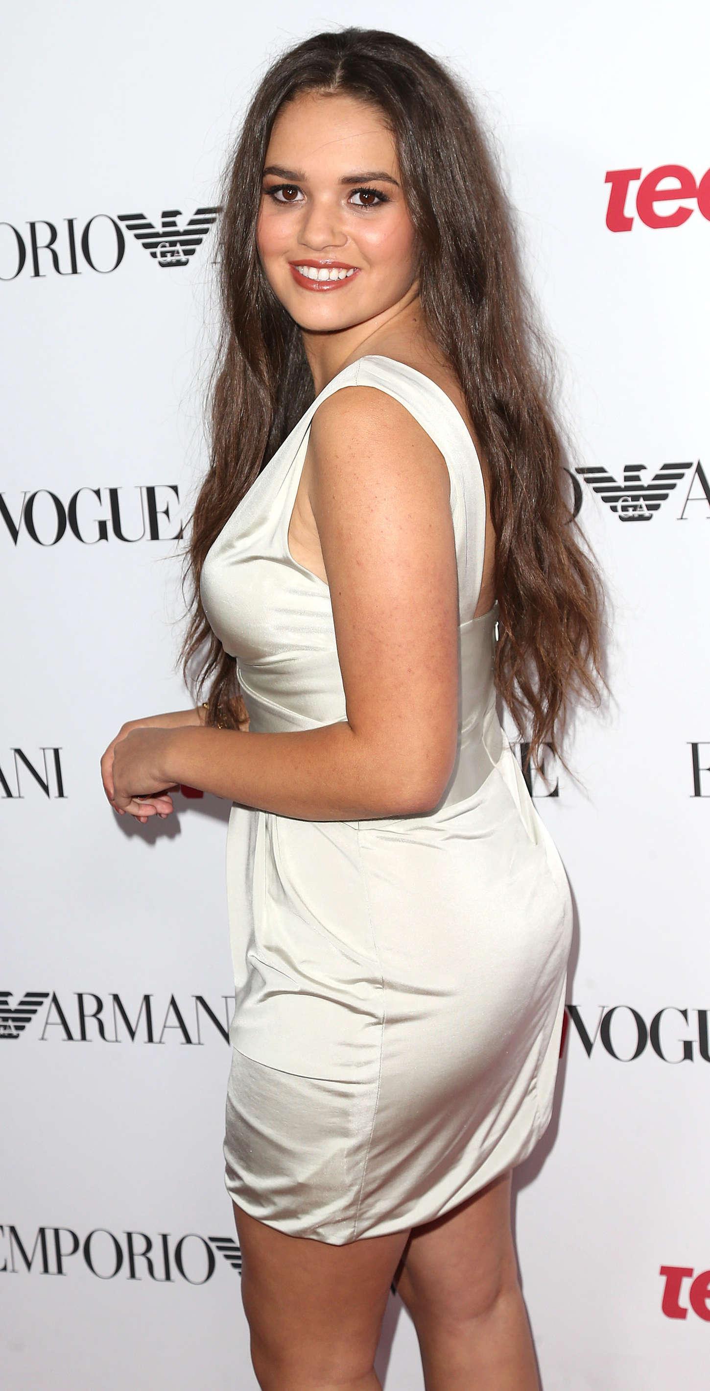 Hot Madison Pettis nudes (78 photo), Pussy, Bikini, Instagram, braless 2019