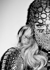 Madonna: Uncle Terry 2013 -01