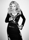 Madonna: Uncle Terry 2013 -02