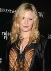 Maggie Grace: The Truth About Emanuel Premiere -03