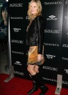 Maggie Grace: The Truth About Emanuel Premiere -06