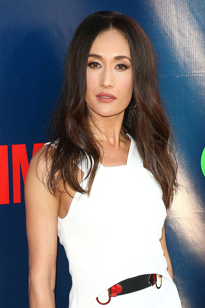 Maggie Q - 2014  Showtime Summer TCA Party in Beverly Hills