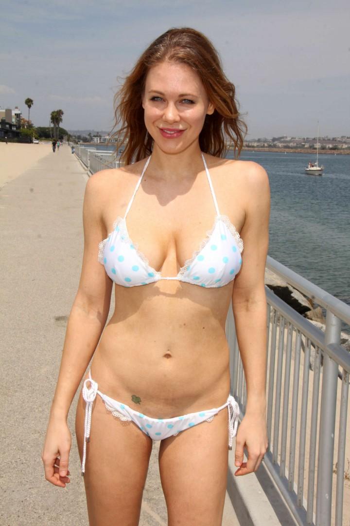 Leslie Bibb   Most beautiful hollywood actress, Hollywood