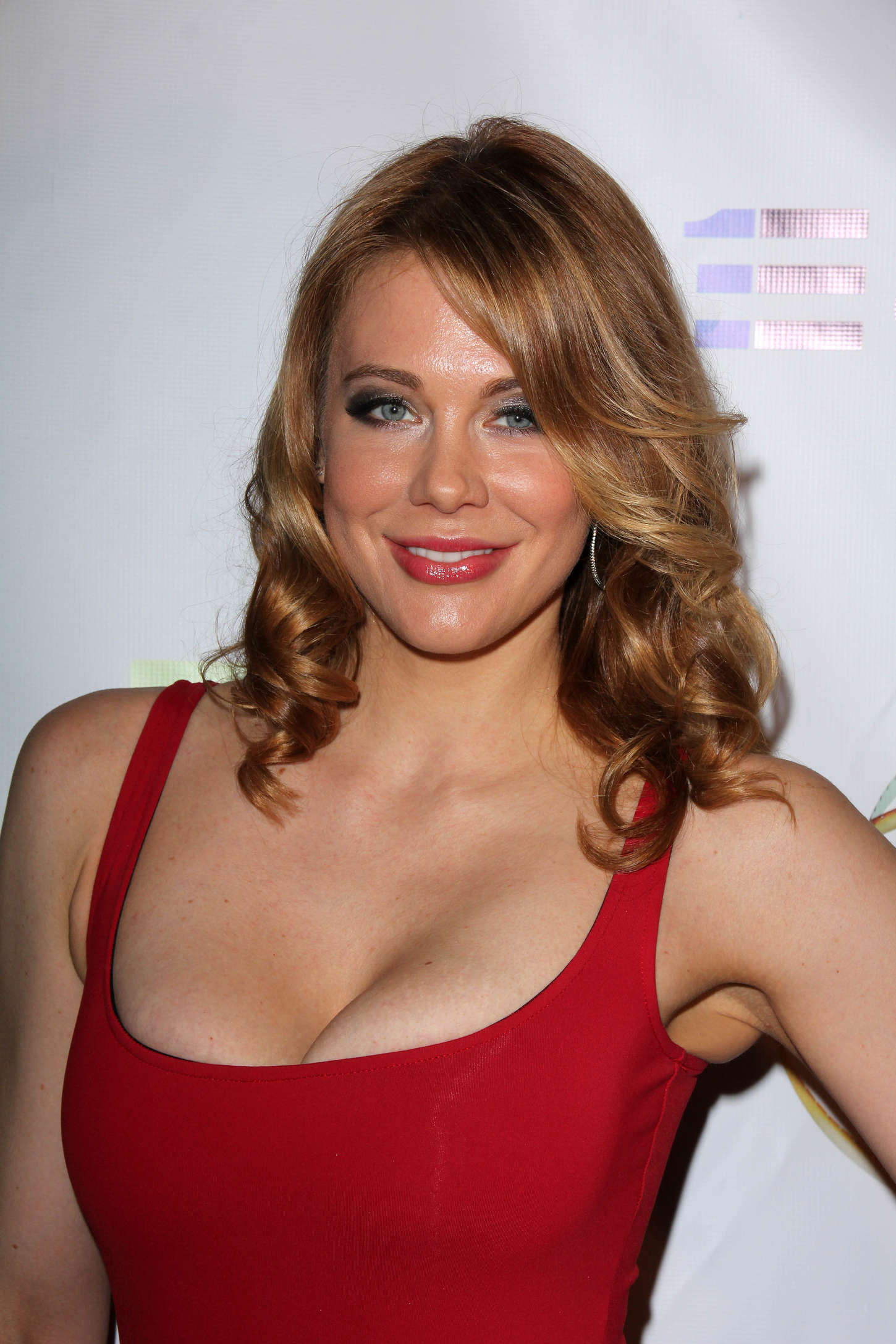 Hot Maitland Ward naked (98 photo), Tits, Cleavage, Boobs, legs 2020