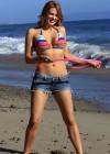 Maitland Ward with hula hoop-10
