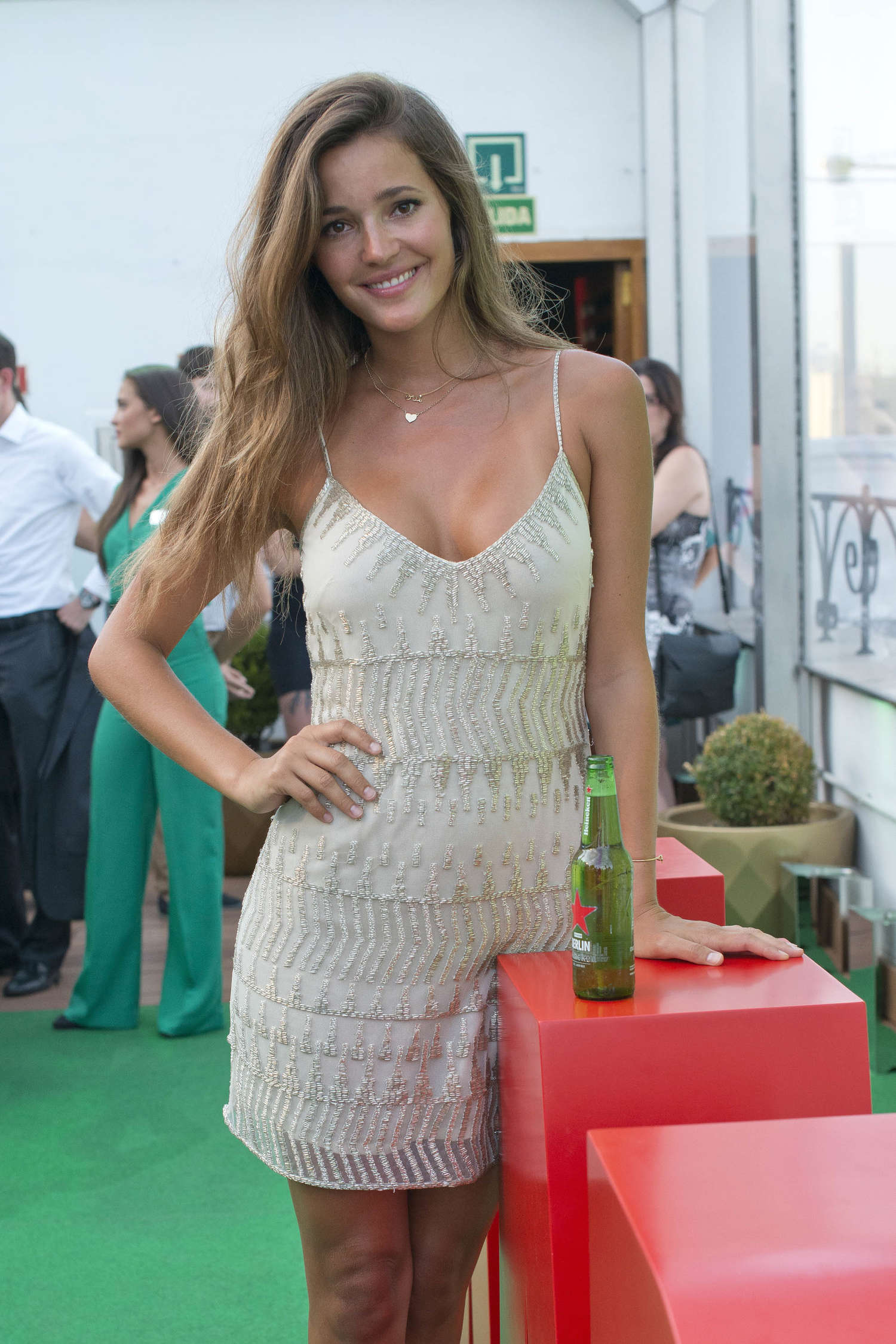 Celebrites Malena Costa Sjogren naked (52 photos), Topless, Leaked, Twitter, panties 2006