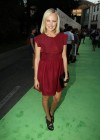 Malin Akerman - 2012 Environmental Media Awards-07
