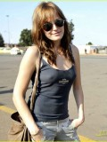 malin-akerman-candids-on-the-set-of-the-bang-bang-club-06