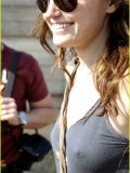 malin-akerman-candids-on-the-set-of-the-bang-bang-club-09