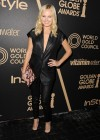 Malin Akerman - InStyle Miss Golden Globe Party -05