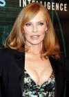 Marg Helgenberger - 2014 CBS Television Presents CNETS Intelligence Premiere Party -01