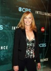 Marg Helgenberger - 2014 CBS Television Presents CNETS Intelligence Premiere Party -04