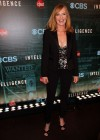 Marg Helgenberger - 2014 CBS Television Presents CNETS Intelligence Premiere Party -06