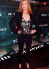 Marg Helgenberger - 2014 CBS Television Presents CNETS Intelligence Premiere Party -11