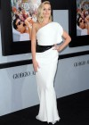 Margot Robbie: The Wolf Of Wall Street premiere -18