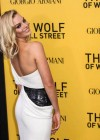 Margot Robbie: The Wolf Of Wall Street premiere -27