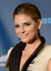 Maria Menounos - 24th Annual GLAAD Media Awards-20