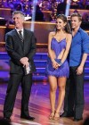 Maria Menounos performing at Dancing With the Stars-02