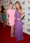 maria-menounos-at-summerslam-kick-off-party-in-beverly-hills-01