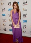 maria-menounos-at-summerslam-kick-off-party-in-beverly-hills-04
