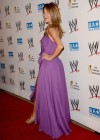 maria-menounos-at-summerslam-kick-off-party-in-beverly-hills-06