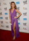 maria-menounos-at-summerslam-kick-off-party-in-beverly-hills-07