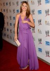 maria-menounos-at-summerslam-kick-off-party-in-beverly-hills-11