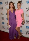 maria-menounos-at-summerslam-kick-off-party-in-beverly-hills-12