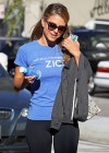 Maria Menounos - Athlete Foundation-01