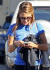 Maria Menounos - Athlete Foundation-02