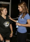 Maria Menounos - Athlete Foundation-07