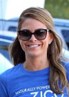 Maria Menounos - Athlete Foundation-09