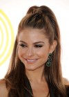 maria-menounos-dizzy-feet-foundation-dance-gala-2012-in-la-01