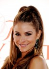 maria-menounos-dizzy-feet-foundation-dance-gala-2012-in-la-02