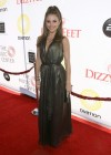 maria-menounos-dizzy-feet-foundation-dance-gala-2012-in-la-04