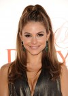 maria-menounos-dizzy-feet-foundation-dance-gala-2012-in-la-06