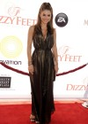 maria-menounos-dizzy-feet-foundation-dance-gala-2012-in-la-10