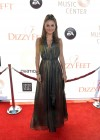 maria-menounos-dizzy-feet-foundation-dance-gala-2012-in-la-11