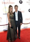 maria-menounos-dizzy-feet-foundation-dance-gala-2012-in-la-12