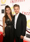 maria-menounos-dizzy-feet-foundation-dance-gala-2012-in-la-14