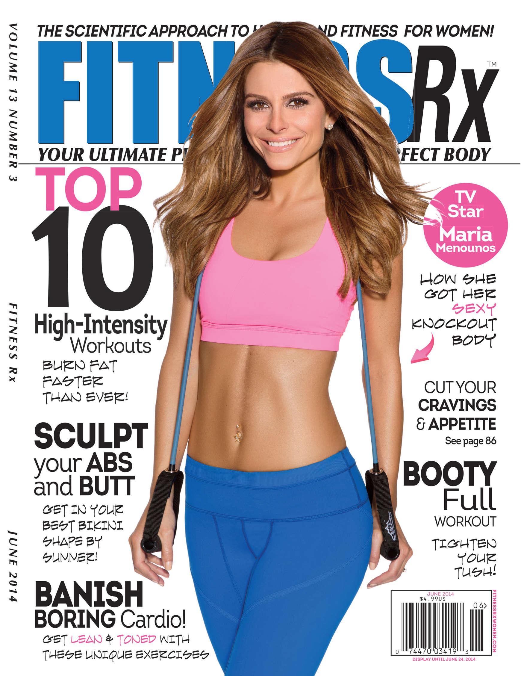 Shes Mercedes Magazine