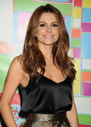 Maria Menounos - 2014 HBO's Official Emmy After Party in LA