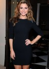 Maria Menounos in MS Photoshoot in Los Angeles.January 4, 2013