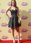 Maria Menounos - MTV VMA 2012 in Los Angeles-04