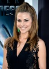 Maria Menounos - Star Trek Into Darkness premiere -04