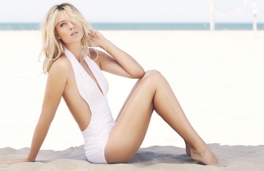 Maria Sharapova - Page 5 Maria-Sharapova---Esquire-Latin-America-2013--05