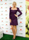 Maria Sharapova at Sugarpova Candy Launch -02